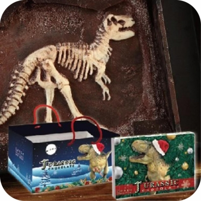 木匠恐龍聖誕主圖62001-圓弧_工作區域 1.jpg