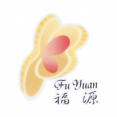 福源花生醬62001.jpg
