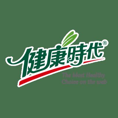 健康時代62001.png