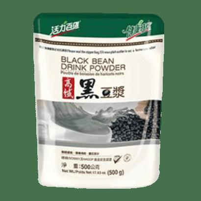 高纖黑豆漿粉62001.png