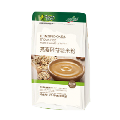 燕麥胚芽糙米粉600g62001.png
