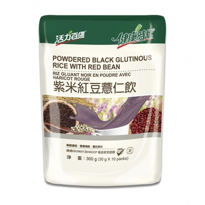 紫米紅豆薏仁飲-低糖300g62001.jpg
