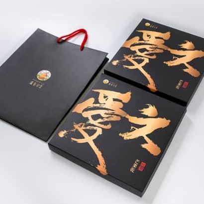 盧家芒果乾禮盒62001.jpg