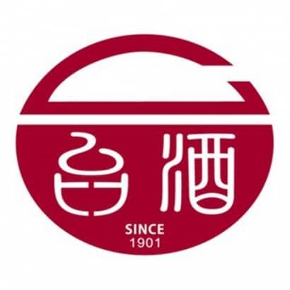 台酒logo620.jpg