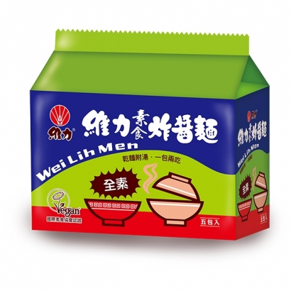 維力炸醬麵-素食袋裝-大包620.jpg
