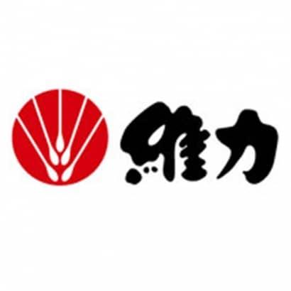 維力logo 620.jpg