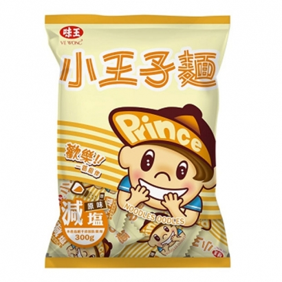 小王子麵減鹽原味620.jpg