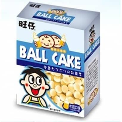 旺仔盒裝牛奶小饅頭620.jpg