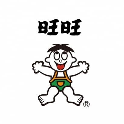 旺旺logo620.jpg
