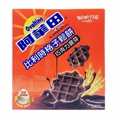 阿華田比利時格子鬆餅主圖00620.jpg