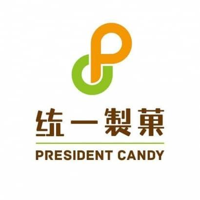 統一製菓logo 620.jpg