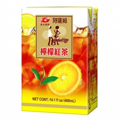 阿薩姆檸檬紅茶400ml 62001.jpg