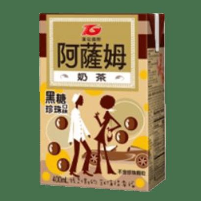 阿薩姆黑糖珍珠奶茶400ml 62001.png