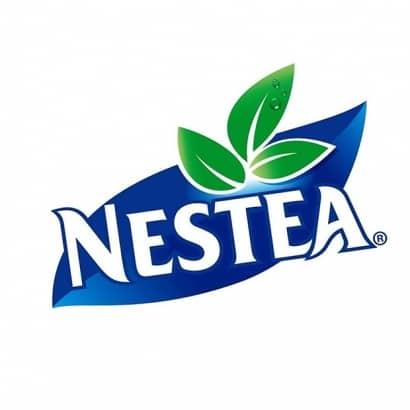雀巢茶品logo620.jpg