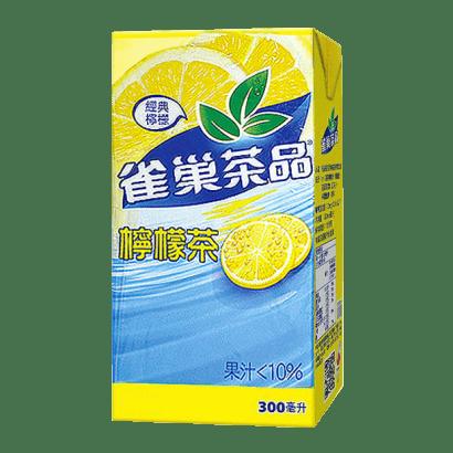 雀巢檸檬茶62000.png