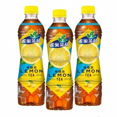 雀巢檸檬茶530ml 62003.jpg