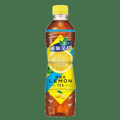 雀巢檸檬茶530ml 62000.png