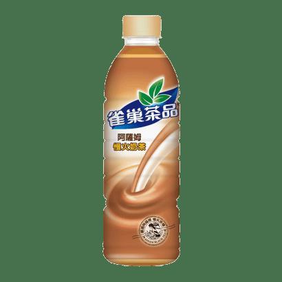 雀巢阿薩姆慢火奶茶500ml.png