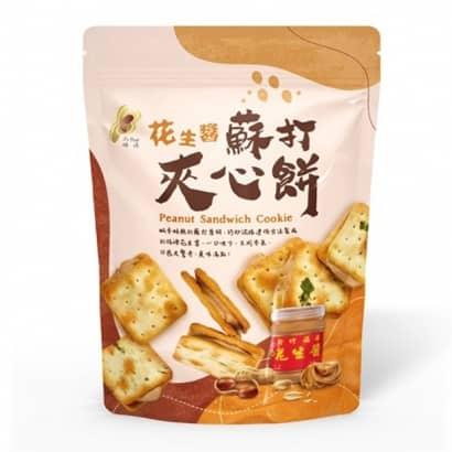 福源花生醬蘇打餅主圖_620.jpg