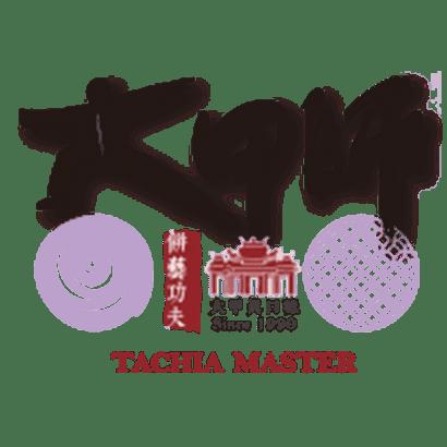 大甲師logo.png