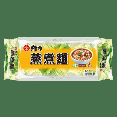 維力蒸煮麵身65G-量販-620.png
