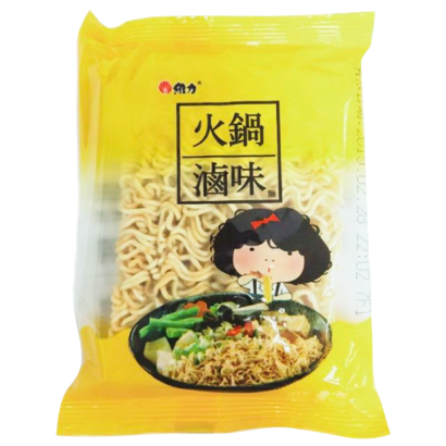 維力張君雅火鍋麵.png
