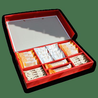 福源綜合餅乾禮盒內容物620.png
