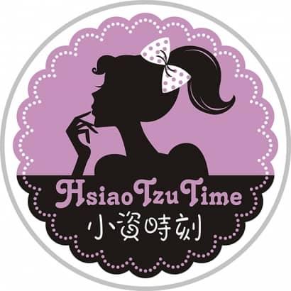 小資時刻logo.jpg