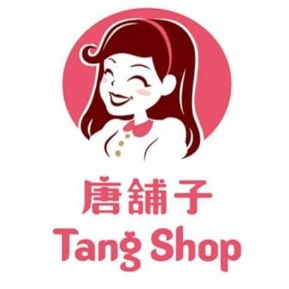 唐鋪子logo_620.jpg