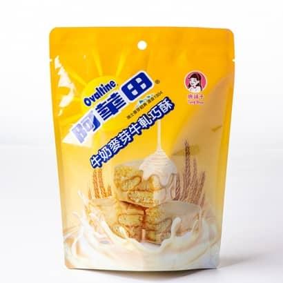 阿華田牛奶麥芽牛軋巧酥_620_包裝.jpg