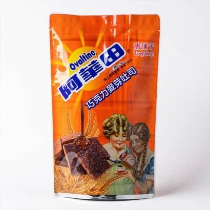 阿華田巧克力麥芽吐司_620_包裝.jpg